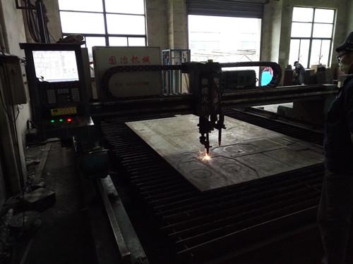 南京爱博体育下载苹果机械生产过程
